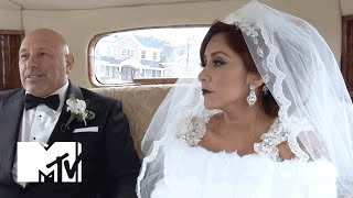 Snooki & JWoww | Official Sneak Peek (Episode 12) | MTV
