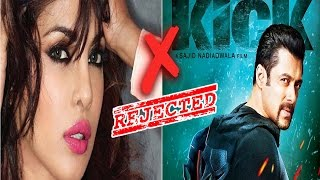 7 Bollywood Movies Rejected by Priyanka Chopra You Didn
