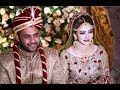 Indian boy from Bareilly marries a Pakis...mp3