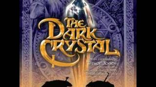 The Dark Crystal Theme