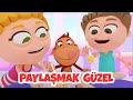 Kukuli - Paylaşmak Güzel Şarkısımp3