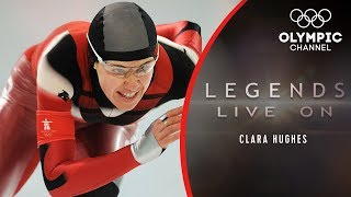 "The ""Olympic Delinquent"" Who Won Six Medals 