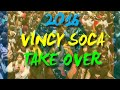 2016 VINCY SOCA TAKE OVER | PRESENTED BY...mp3