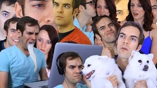 THE BEST OF JACKASK 2