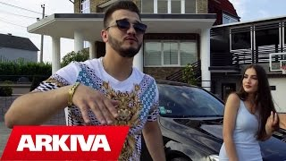 Dorandd - Me Dosta (Official Video HD)