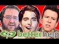 The BetterHelp Conspiracy Theories Are A...mp3