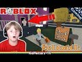 Roblox / Trick or Treat in Hallowsville ...mp3