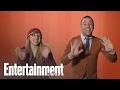 TV Recap: Best Thanksgiving Episodes | E...mp3