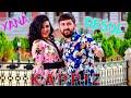 Resul Abbasov ft. Xana - Kapriz (Meyxana...mp3