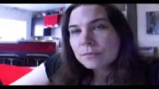 Interview with Mother Jones