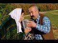 Ana Sütü - Kanal 7 TV Filmimp3