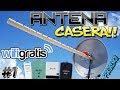 Como Hacer una Antena Wifi Yagi Casera F...mp3