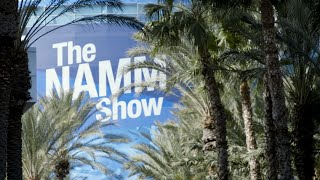 Coolest gadgets of NAMM 2018