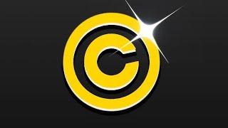 About A Copyright Strike