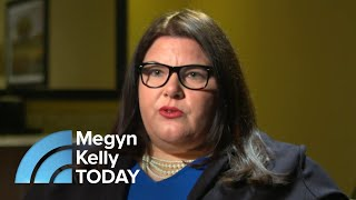 Daughter Of Serial Killer Remembers Him As Kind And Loving – At First | TODAY