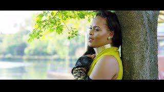 Bucie ft Mobi Dixon - Love Me Right ( Official Music Video )