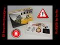 ¿Como instalar una alarma de motociclet...mp3