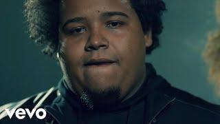 Xantos - Bailame Despacio (feat. Dynell)