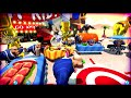 Let's Play A Hat In Time (PC/Steam) 19...mp3