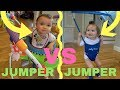 JOLLY JUMPER VS BABY EINSTEIN | REVIEW A...mp3