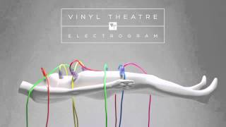 Vinyl Theatre: Shine On (Audio)