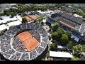 Draw Ceremony - French Open 2016 - Rolan...mp3