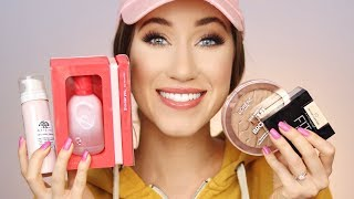 JANUARY FAVORITES 2018 | THE BEST PRODUCTS
