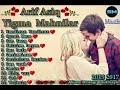 Arif Asiq Yigma Mahnilarmp3