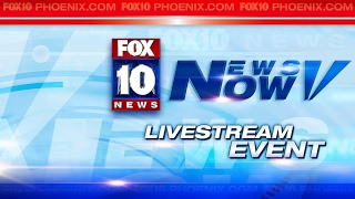 LIVE: Suge Knight Case