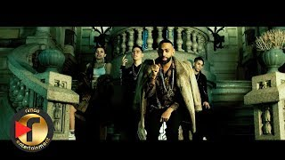 Mi Cubana Remix - Eladio Carrion X Khea X Cazzu X Ecko