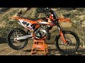 2 Stroke Race Project KTM 250SX - Motocr...mp3