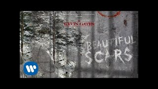 Kevin Gates - Beautiful Scars feat. PnB Rock [Official Audio]