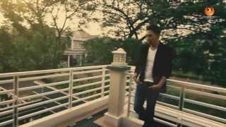 Dudy Oris - Laksana Surgaku - OFFICIAL VIDEO CLIP [HD]