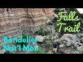 New Mexico 10 ~ Gorgeous Canyon Colors o...mp3