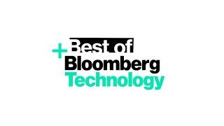 Full Show: Best of Bloomberg Technology (06/30)