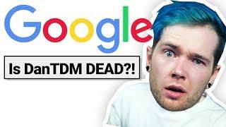 Answering Google