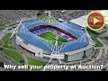 Why sell your property at Auction? - Auc...mp3