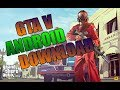 GTA 5 Android - How to download GTA 5 fo...mp3