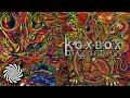 Koxbox - Dragon Tales (Full Album)mp3