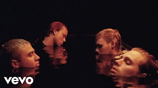 5 Seconds Of Summer - Easier (Official Music Video)
