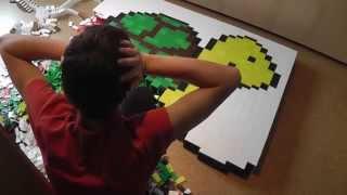 5000 Dominoes - FAIL