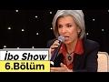 İbo Show - 6. Bölüm (Murat Boz - Cank...mp3