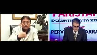 pakistani media news on modi india   भारत इस्राईल की दोस्ती से परेशान हुआ मुचरर्फ pak media on india