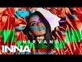 INNA - Ruleta (feat. Erik)   Official Au...mp3
