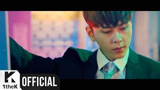 [MV] Highlight(하이라이트) _ CALLING YOU