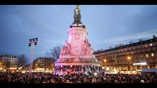 What fuels Islamic extremism in France?