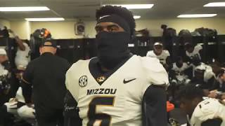 CLOSER LOOK | Highlights at Vanderbilt