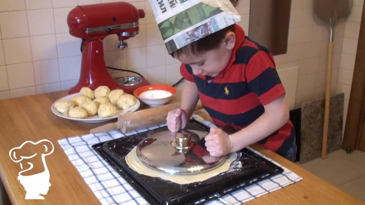 Как готовить торты в домашних условиях