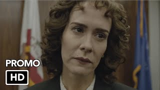 American Crime Story Season 1 First Look (HD)