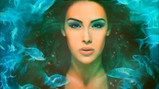 Música POP Moderna para Trabajar Alegre   The Best Pop, Indie, Folk Music Mix